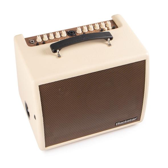 Blackstar Sonnet 60 Blonde Acoustic Guitar Amp