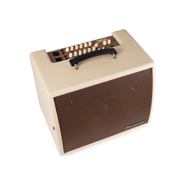Blackstar Sonnet 120 Blonde Acoustic Guitar Amp