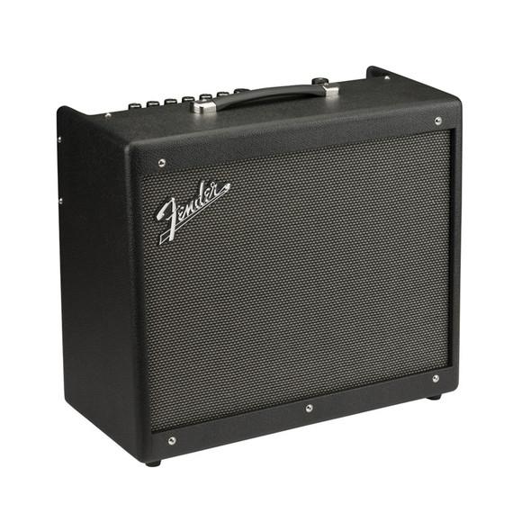 Fender Mustang GTX 100 Electric Guitar Amplifier