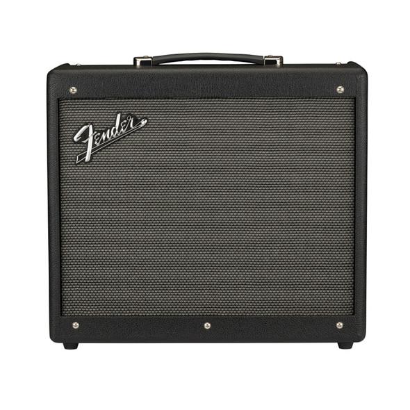 Fender Mustang GTX50 Electric Guitar Amplifier