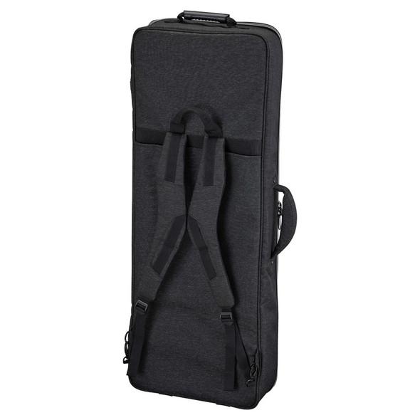 Soft bag for YC61 Organ & Keyboard