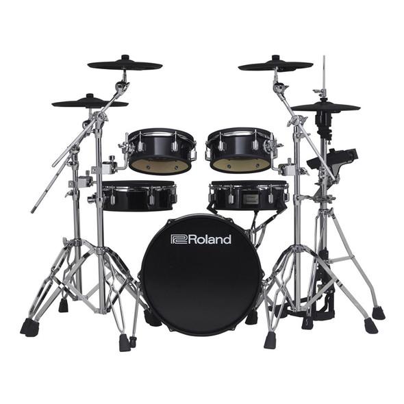 Roland VAD-306 KIT V-Drums Acoustic Design Electronic Drum Kit