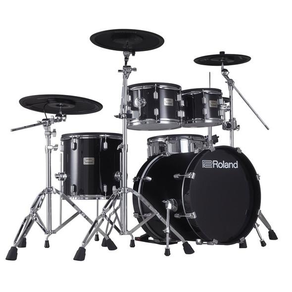 Roland VAD-506 KIT V-Drums Acoustic Design Electronic Drum Kit