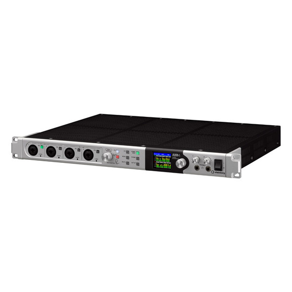 Steinberg AXR4U USB C Audio/MIDI Interface