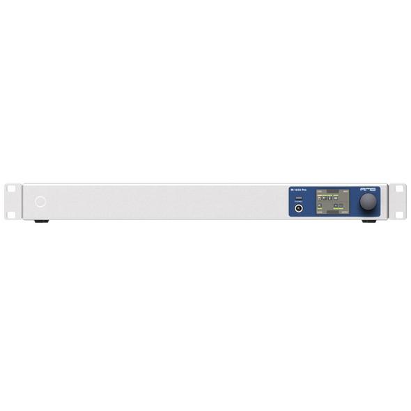 RME M-1610 Pro AD/DA Converter