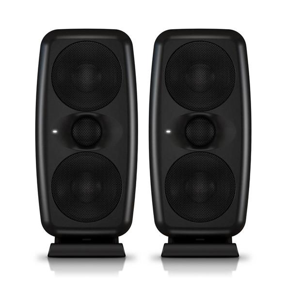 IK Multimedia iLoud MTM Studio Monitors (Pair)