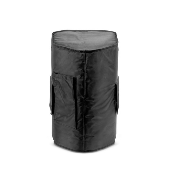 LD Systems ICOA 15 PC Padded Protective Cover for ICOA 15