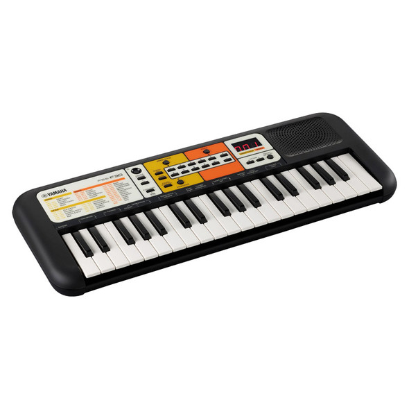 Yamaha PSS-F30 Digital Keyboard