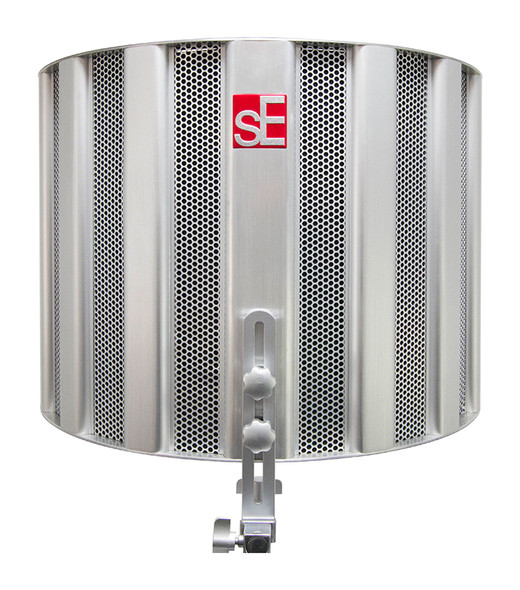 sE Electronics RF-Space Reflexion Filter  (as new)