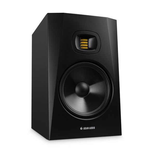 ADAM T8V Active Studio Monitors (Pair)