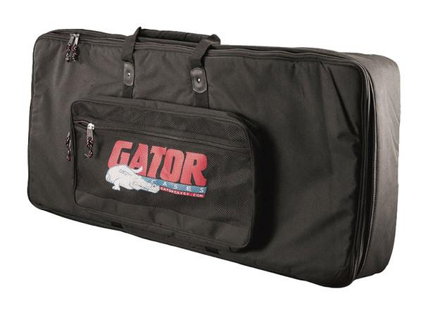Gator GKB-76 76 Note Keyboard Bag