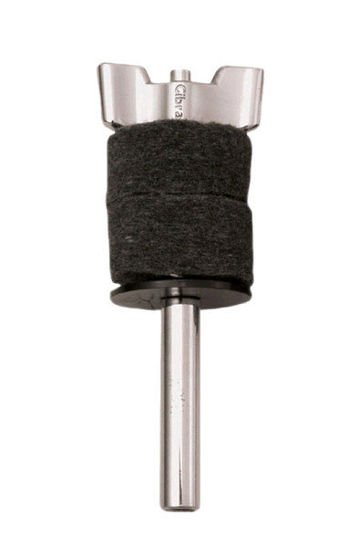 Gibraltar SC-MCSA4 4 inch Mini Cymbal Stacker