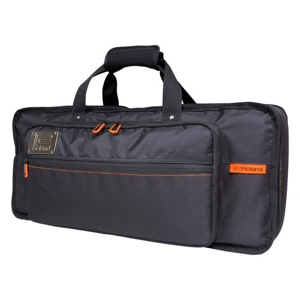 Roland CB-BJDXI JD-Xi Bag