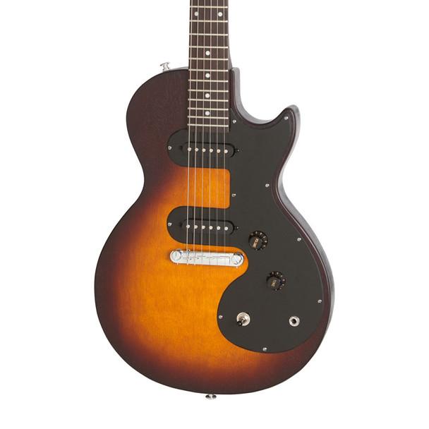 Epiphone Les Paul SL Electric Guitar, Vintage Sunburst