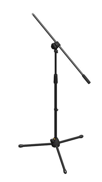 Hercules MS432B Boom Microphone Stand