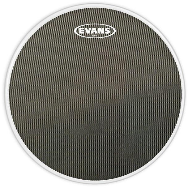 Evans B14MHG 14 Inch Hydrid Coated Snare Drum Head