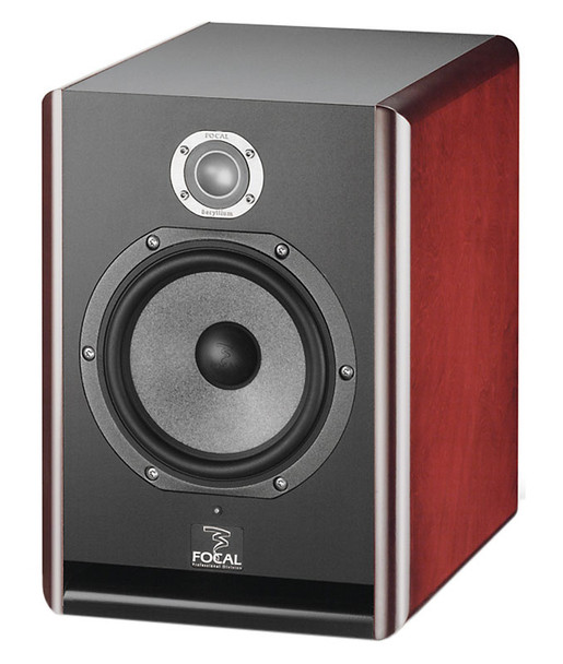 Focal Solo 6 BE Active Studio Monitor (Single)
