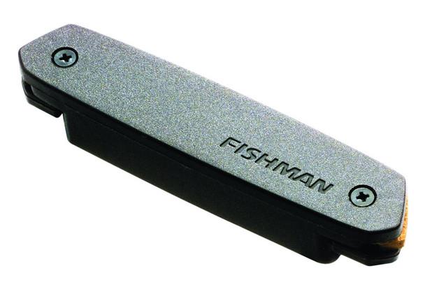 Fishman PRO-NEO-D01 Neo-D Single Coil Acoustic Guitar Sound Hole Pickup