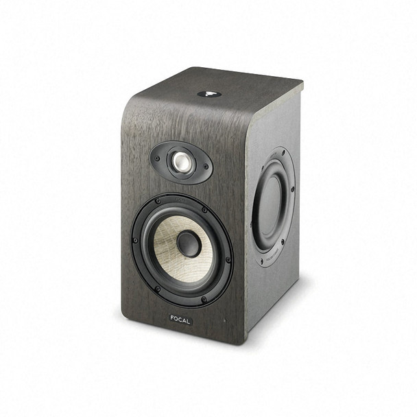 Focal Shape 50 Active Studio Monitor (Single)