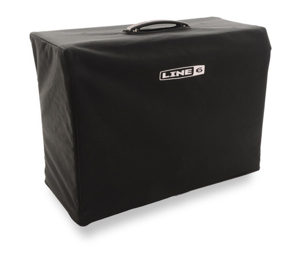 Line 6 Spider II 210 Cover