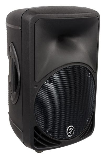 Mackie C200 2 Way Passive PA Speaker (each)