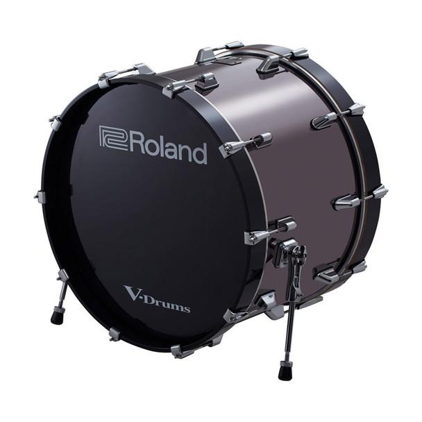 Roland KD-220 V-Drum Trigger Bass Drum