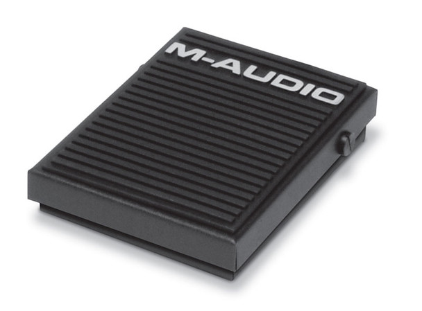M-Audio SP1 Standard sustain pedal