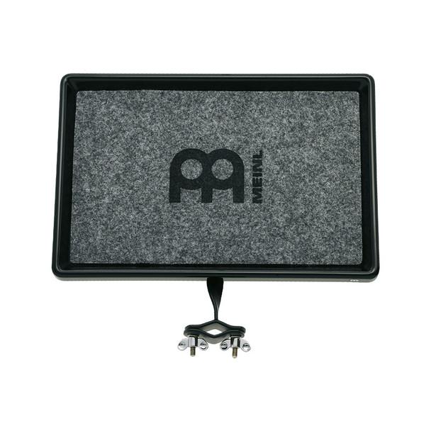 Meinl MC-PT 18 x 12 inch Percussion Table