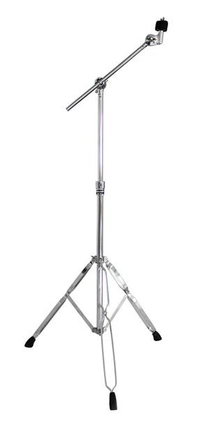 Mapex Tornado 200 Cymbal Boom Stand