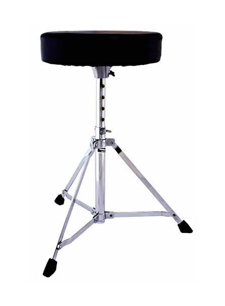 Mapex Tornado 200 Drum Throne