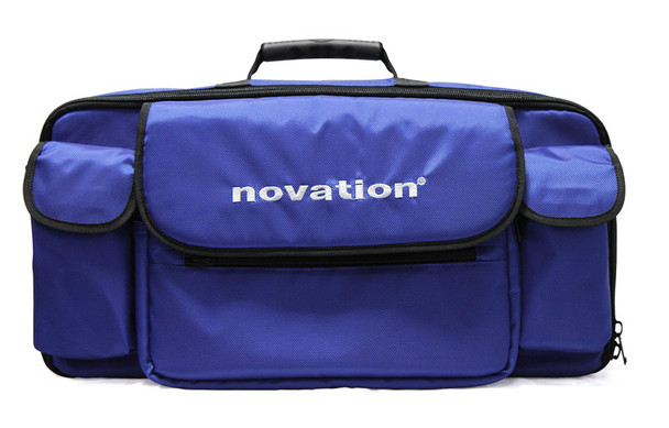 Novation MiniNova Carry Bag