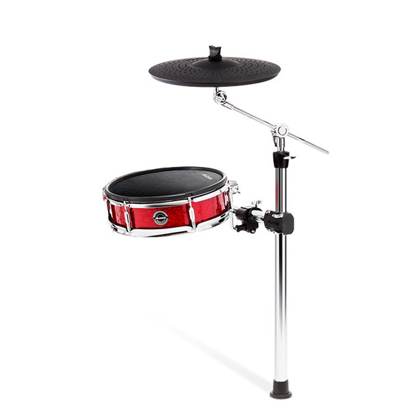 Alesis Strike Electronic Drum Expansion Pack  (Ex-Display)