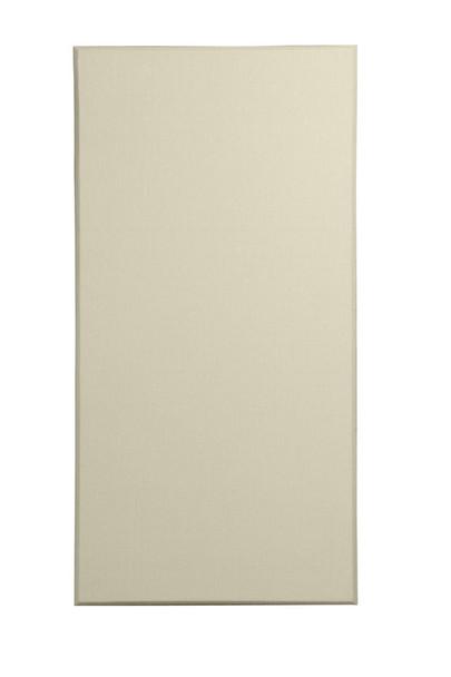 Primacoustic Broadway Broadband Panels, 24 x 48 x 2 inch, Beige, 6 Pack
