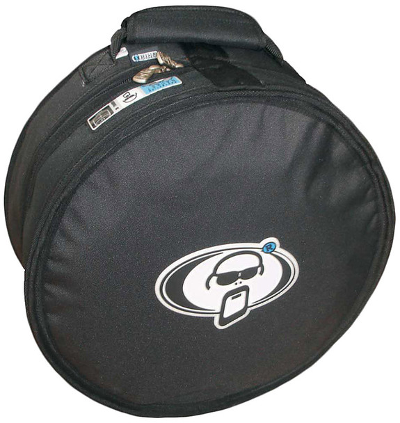 Protection Racket 14 x 5.5 inch Standard Snare Drum Case