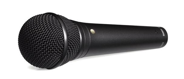 Rode M1 Handheld Dynamic Microphone