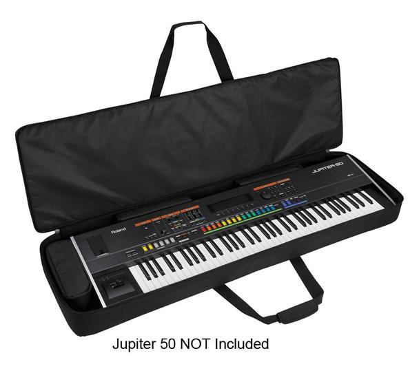 Roland CB-76RL 76 Note Keyboard Bag