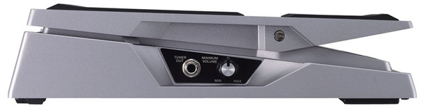 Boss / Roland FV-500H High Impedance Volume/Expression Pedal