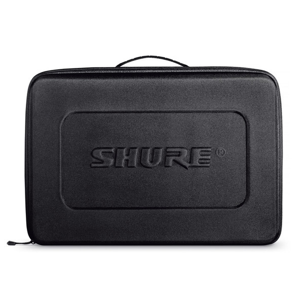 Shure 95D16526 Case for BLX System