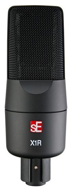 SE Electronics sE X1R Ribbon Microphone