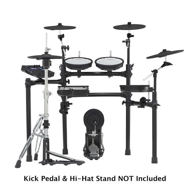 Roland TD-27K V-Drums Electronic Drum Kit