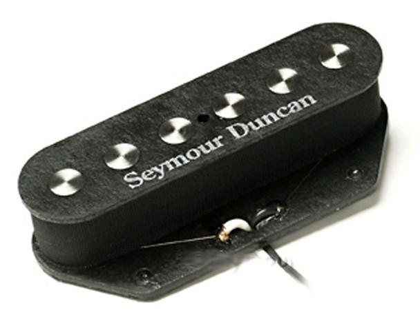Seymour Duncan STL-3 Quarter Pound Telecaster Lead Pickup (Bridge)