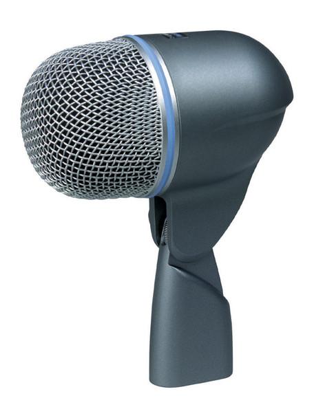 Shure DMK57-52 Drum Microphone Set