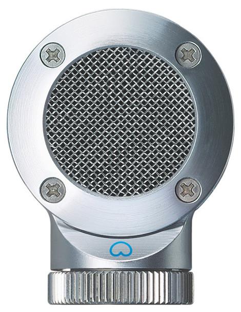 Shure RPM181/C Cardioid capsule for Beta 181 microphone