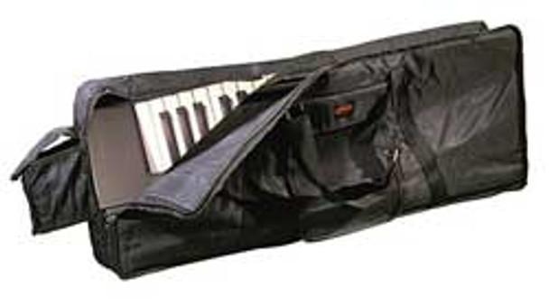 Stagg K18-120 Keyboard bag