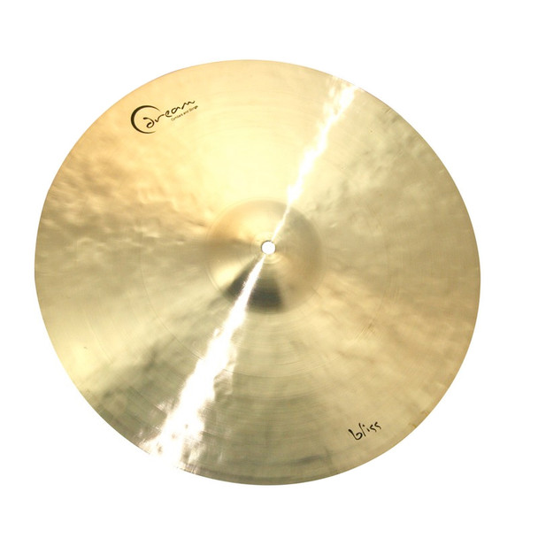 Dream Bliss Series 22 inch Ride Cymbal
