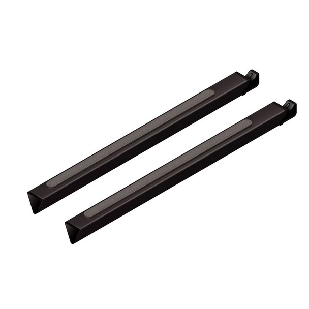 Ultimate Support TBR130 13 inch tribar (pair)