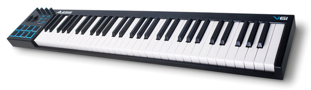 Alesis V61 USB Controller Keyboard