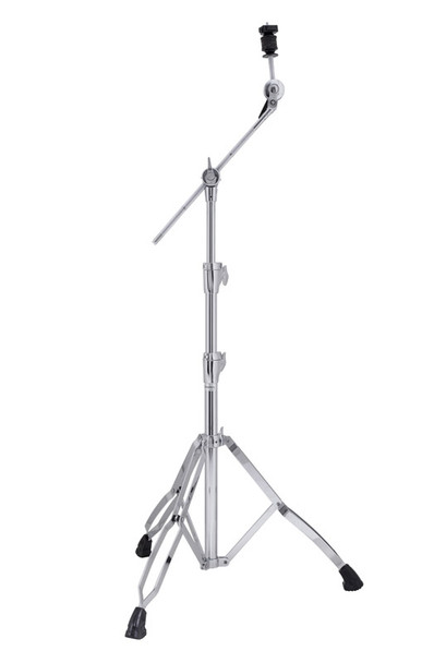 Mapex Armory B800 Chrome Cymbal Boom Stand
