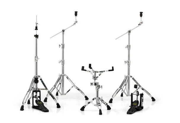Mapex HP8005 Armory Chrome Hardware Pack