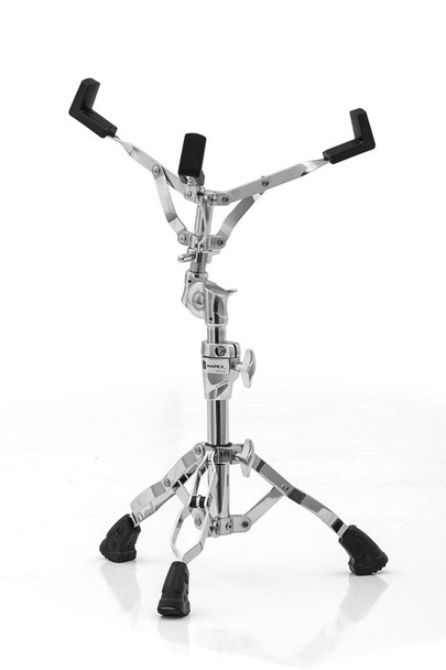 Mapex Mars S600 Snare Stand (Chrome Finish)